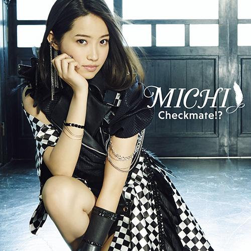 MICHI - Checkmate!? [2016.01.27]